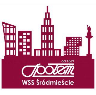 wss spolem logo